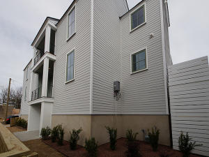 213 Line Street, Charleston, SC 29403