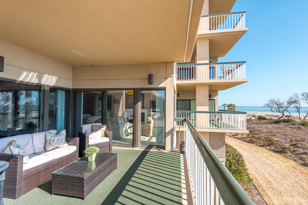 Wild Dunes Homes For Sale - 4104 Ocean Club, Isle of Palms, SC - 41
