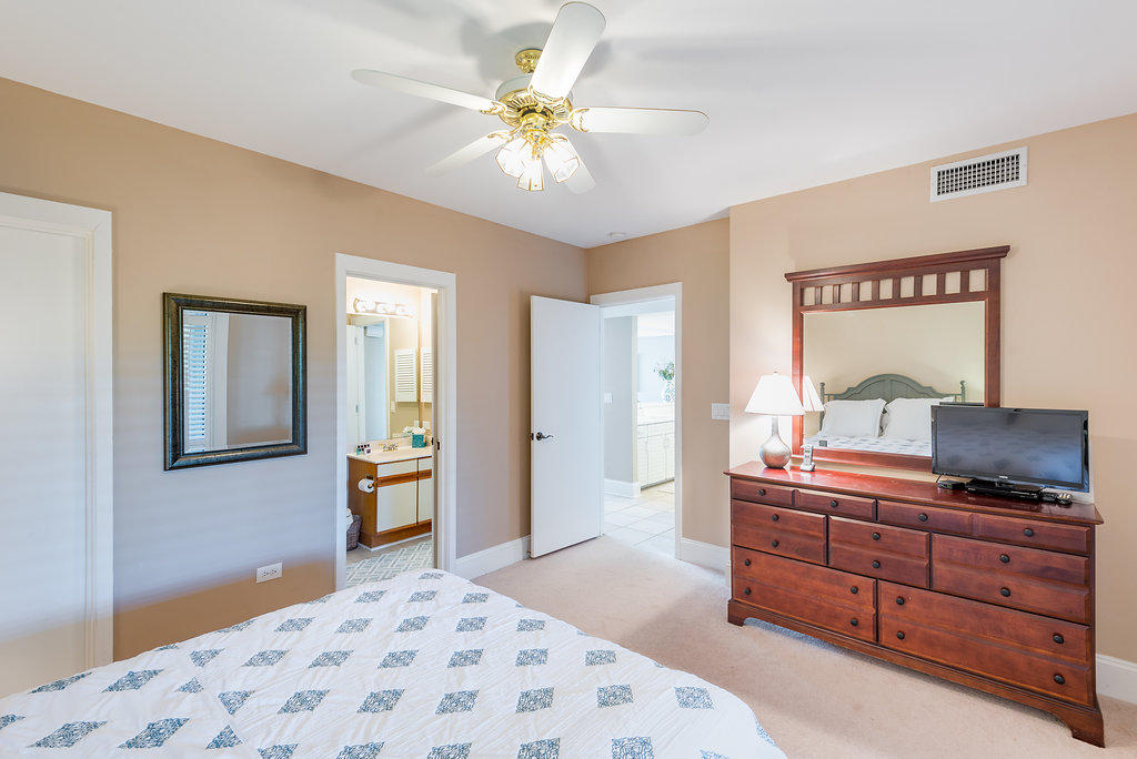 Wild Dunes Homes For Sale - 4104 Ocean Club, Isle of Palms, SC - 47