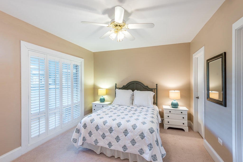 Wild Dunes Homes For Sale - 4104 Ocean Club, Isle of Palms, SC - 48
