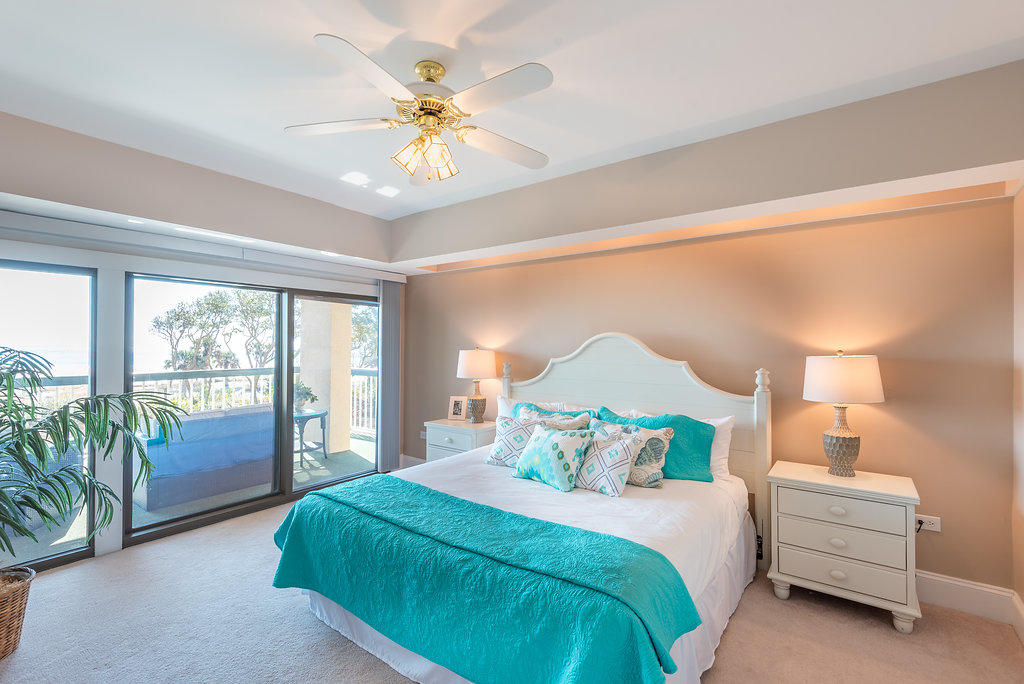 Wild Dunes Homes For Sale - 4104 Ocean Club, Isle of Palms, SC - 1