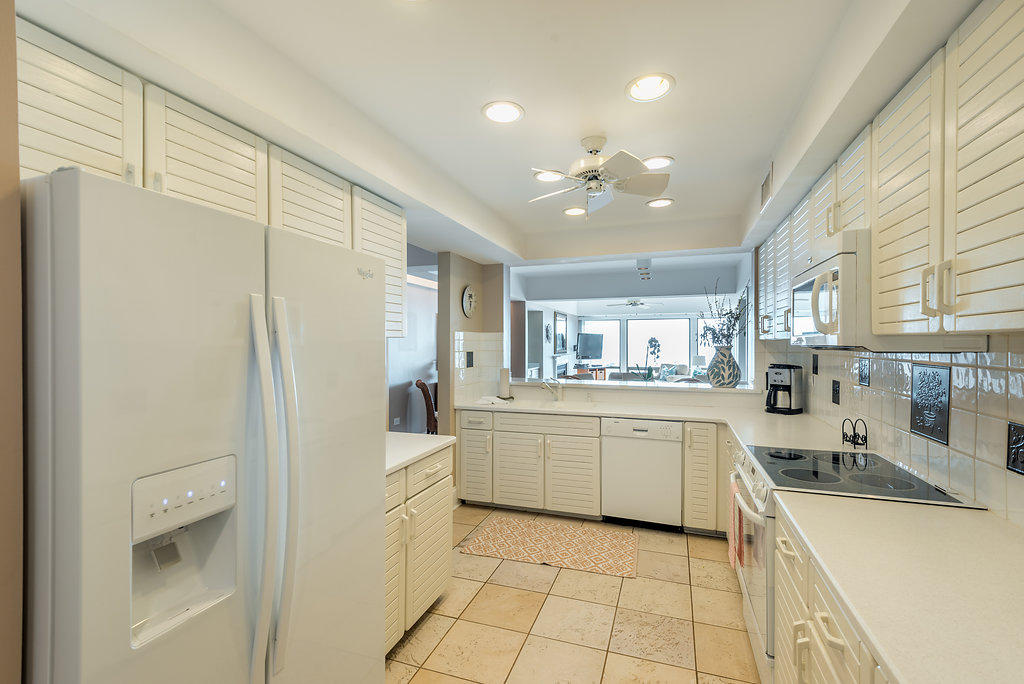Wild Dunes Homes For Sale - 4104 Ocean Club, Isle of Palms, SC - 2