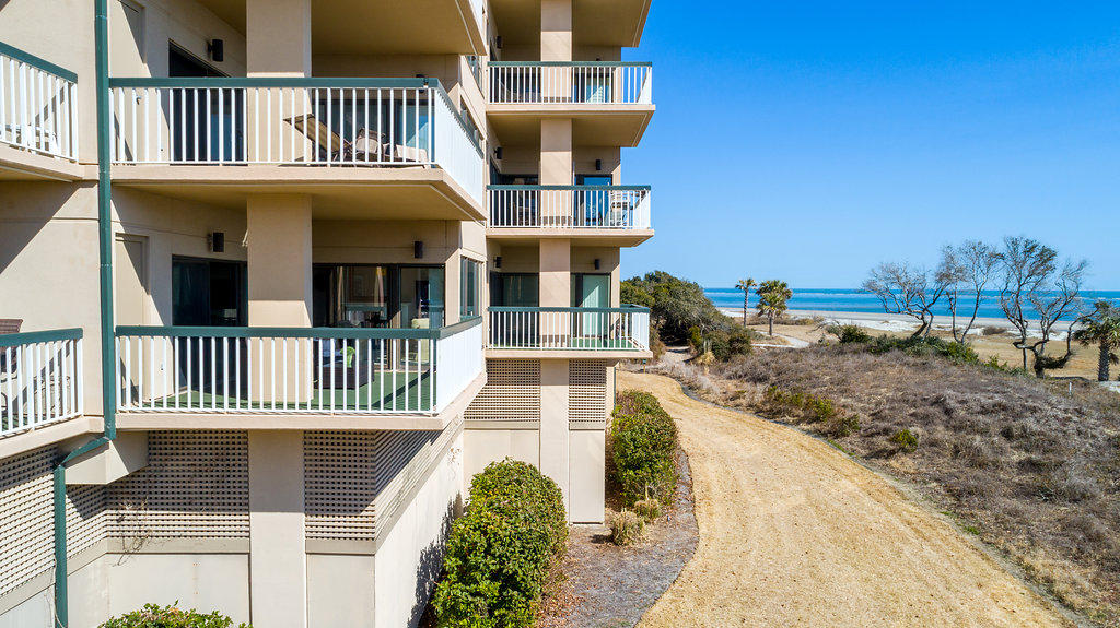 Wild Dunes Homes For Sale - 4104 Ocean Club, Isle of Palms, SC - 39