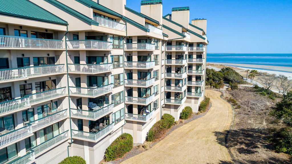 Wild Dunes Homes For Sale - 4104 Ocean Club, Isle of Palms, SC - 38
