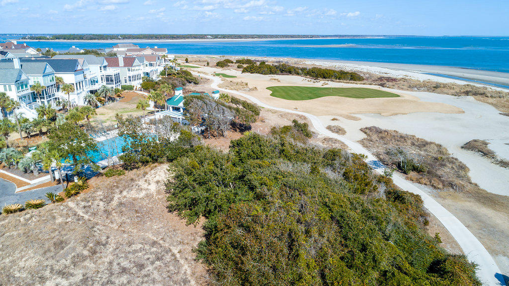 Wild Dunes Homes For Sale - 4104 Ocean Club, Isle of Palms, SC - 37
