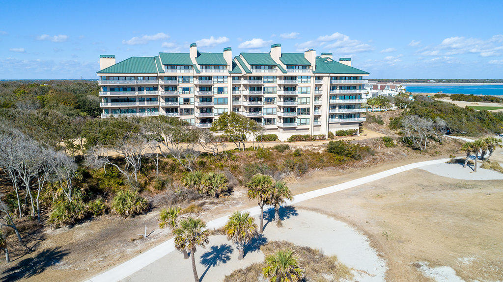 Wild Dunes Homes For Sale - 4104 Ocean Club, Isle of Palms, SC - 36