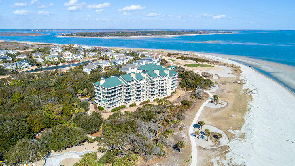 Wild Dunes Homes For Sale - 4104 Ocean Club, Isle of Palms, SC - 15
