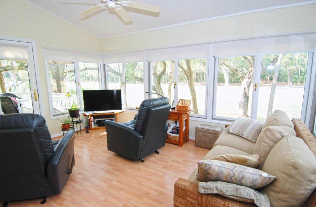 508 Cobby Creek Lane Johns Island, SC 29455