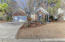 2636 Palmetto Hall Boulevard, Mount Pleasant, SC 29466