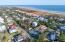 2102 Atlantic Avenue, Sullivans Island, SC 29482