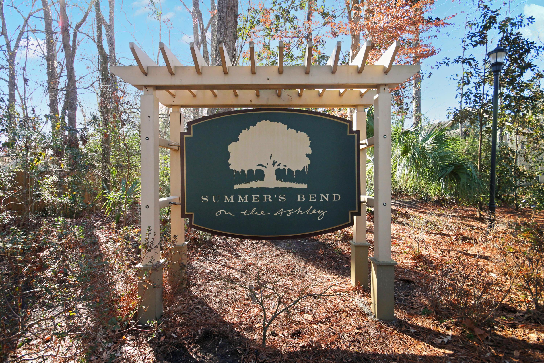 8329 Childs Cove Circle Charleston, SC 29418