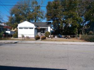 16 Cleveland Street, Charleston, SC 29403