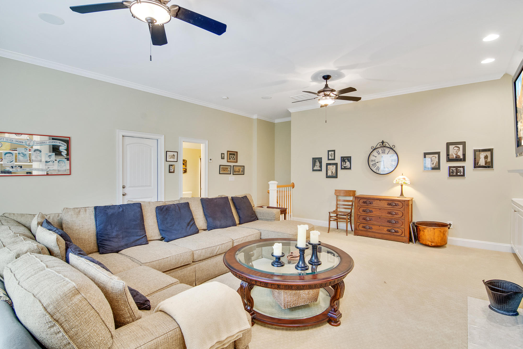 4267 True Blue Court Mount Pleasant, SC 29429