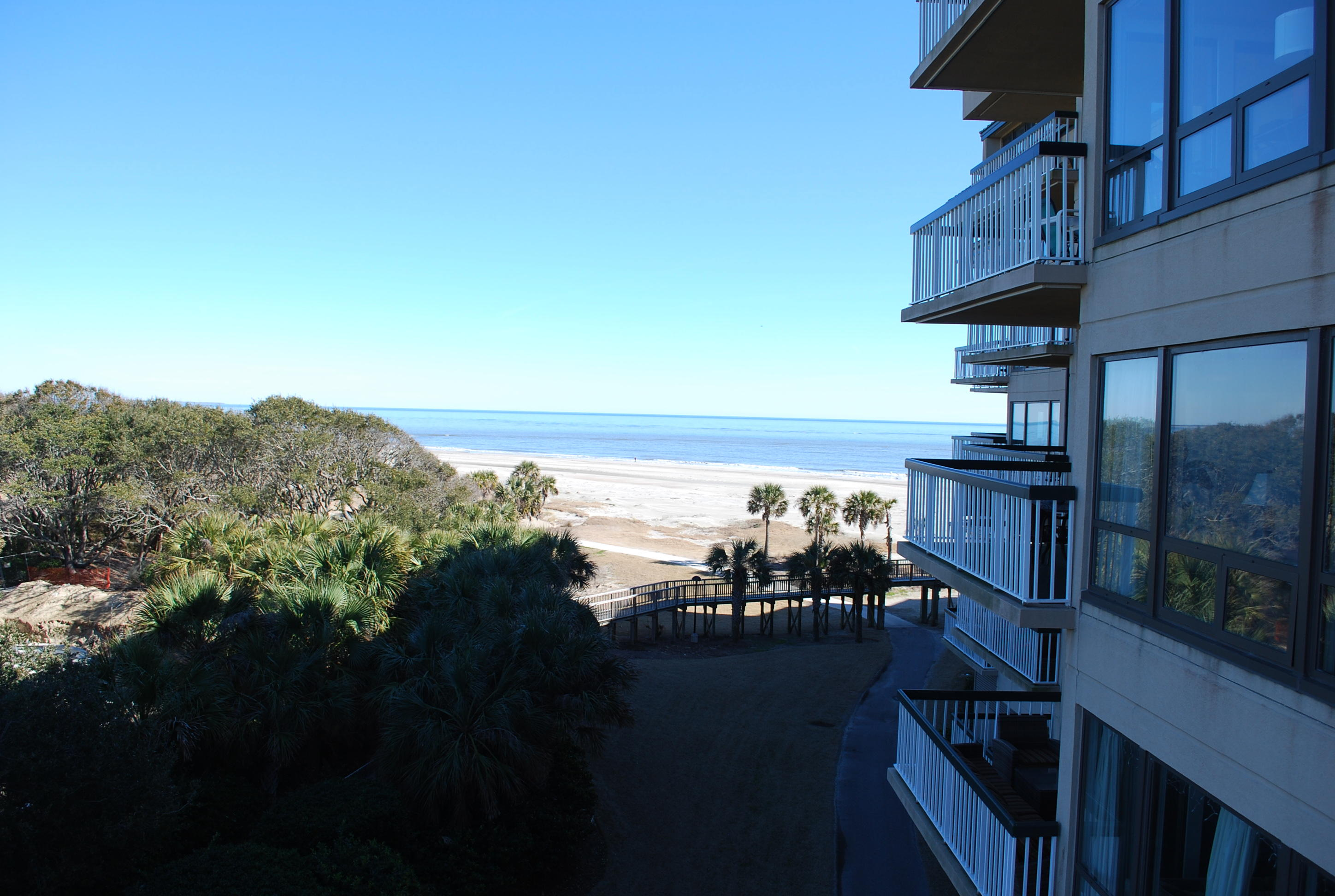 Wild Dunes Homes For Sale - 1312 Ocean Club, Isle of Palms, SC - 5