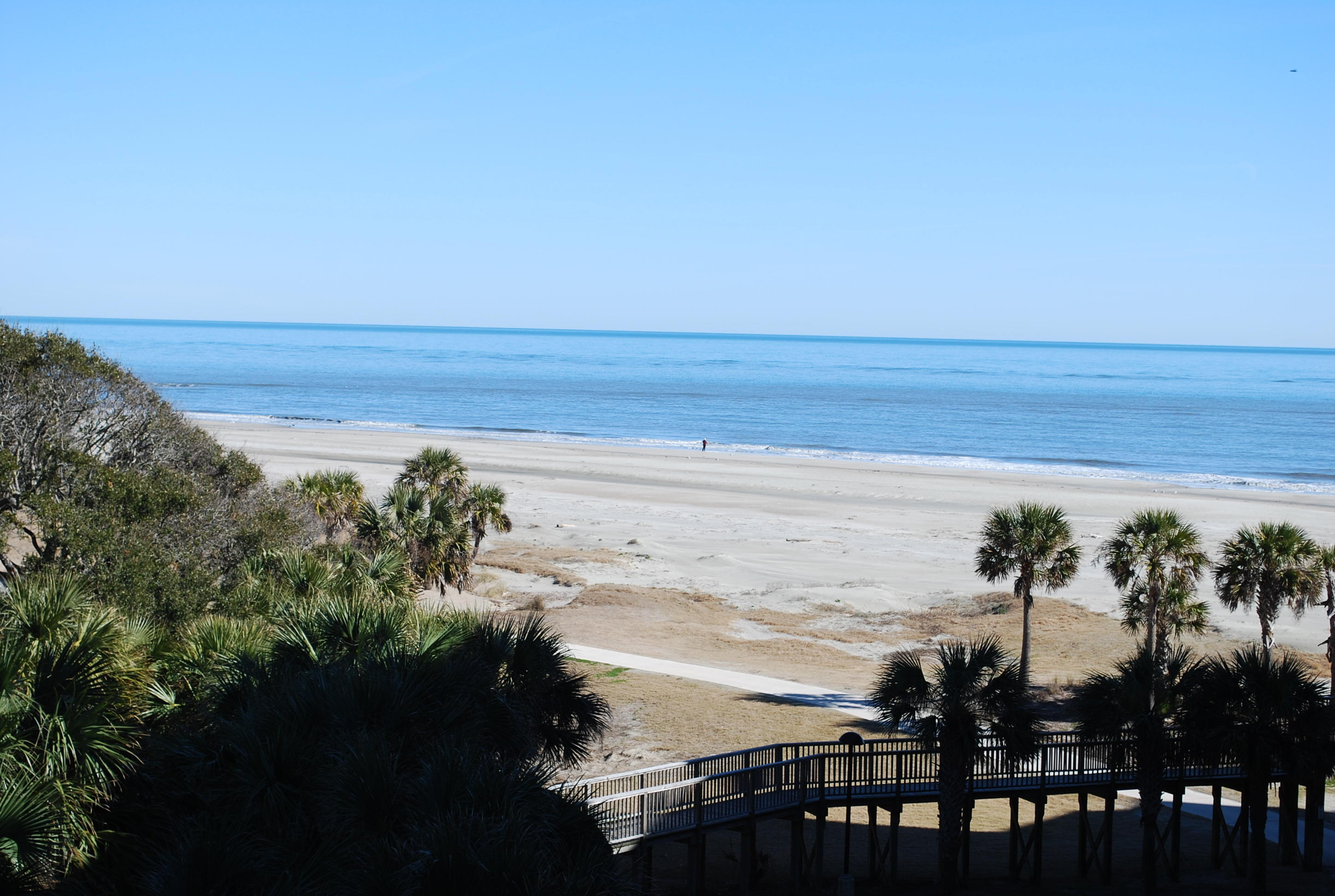 Wild Dunes Homes For Sale - 1312 Ocean Club, Isle of Palms, SC - 20