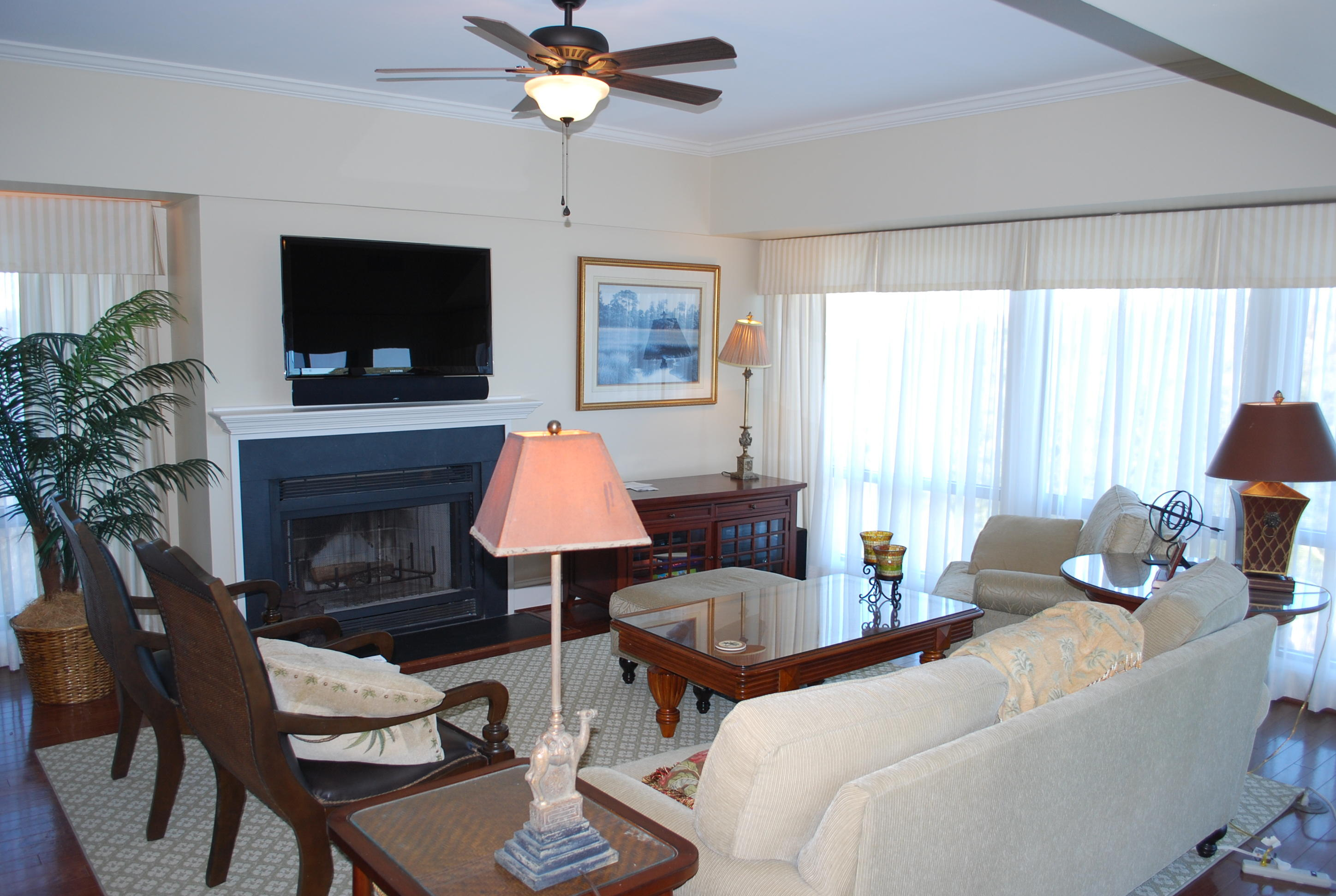 Wild Dunes Homes For Sale - 1312 Ocean Club, Isle of Palms, SC - 10