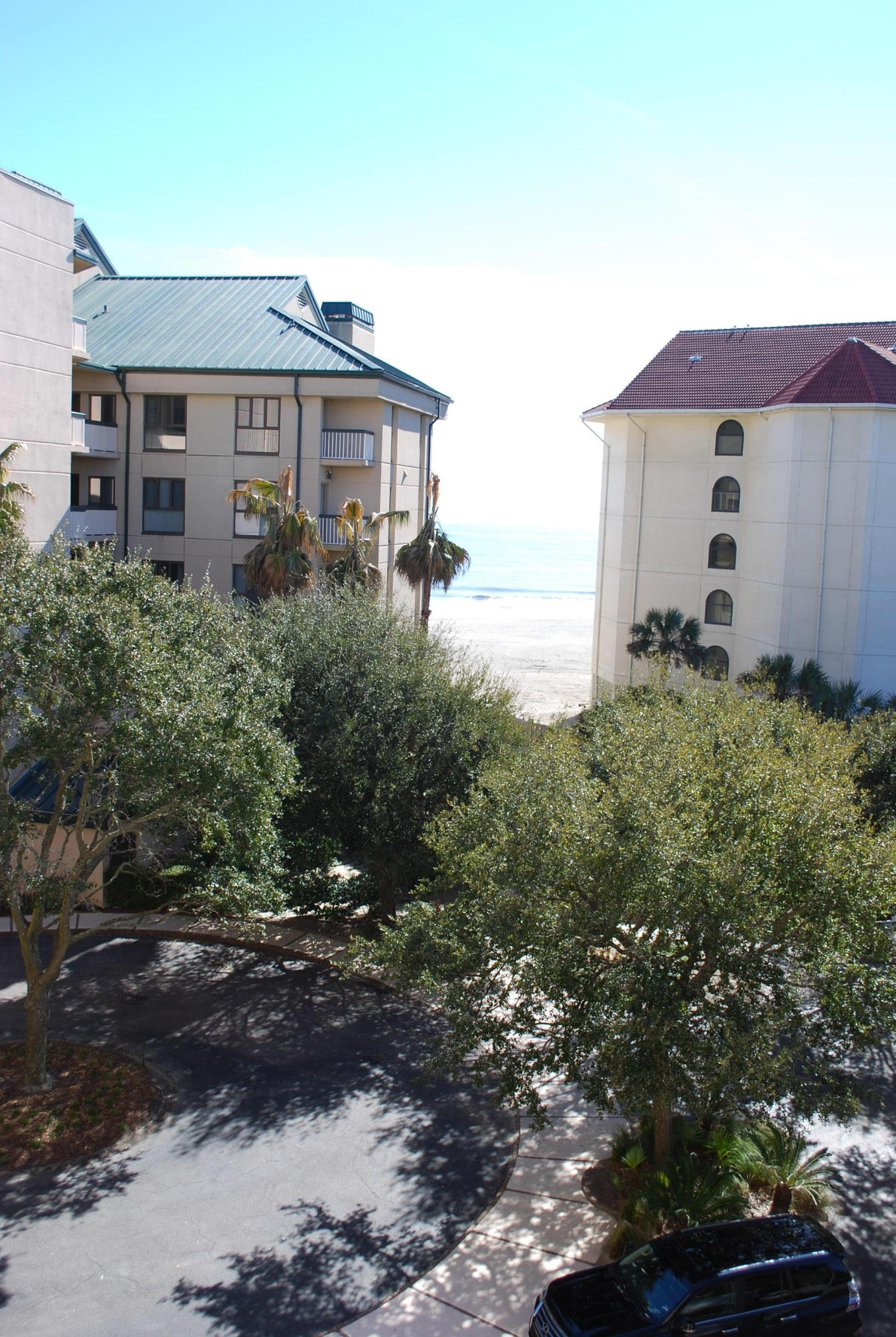 Wild Dunes Homes For Sale - 1312 Ocean Club, Isle of Palms, SC - 14