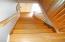 Original Oak Floors
