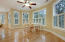 5565 Middle Creek Road, Ravenel, SC 29470