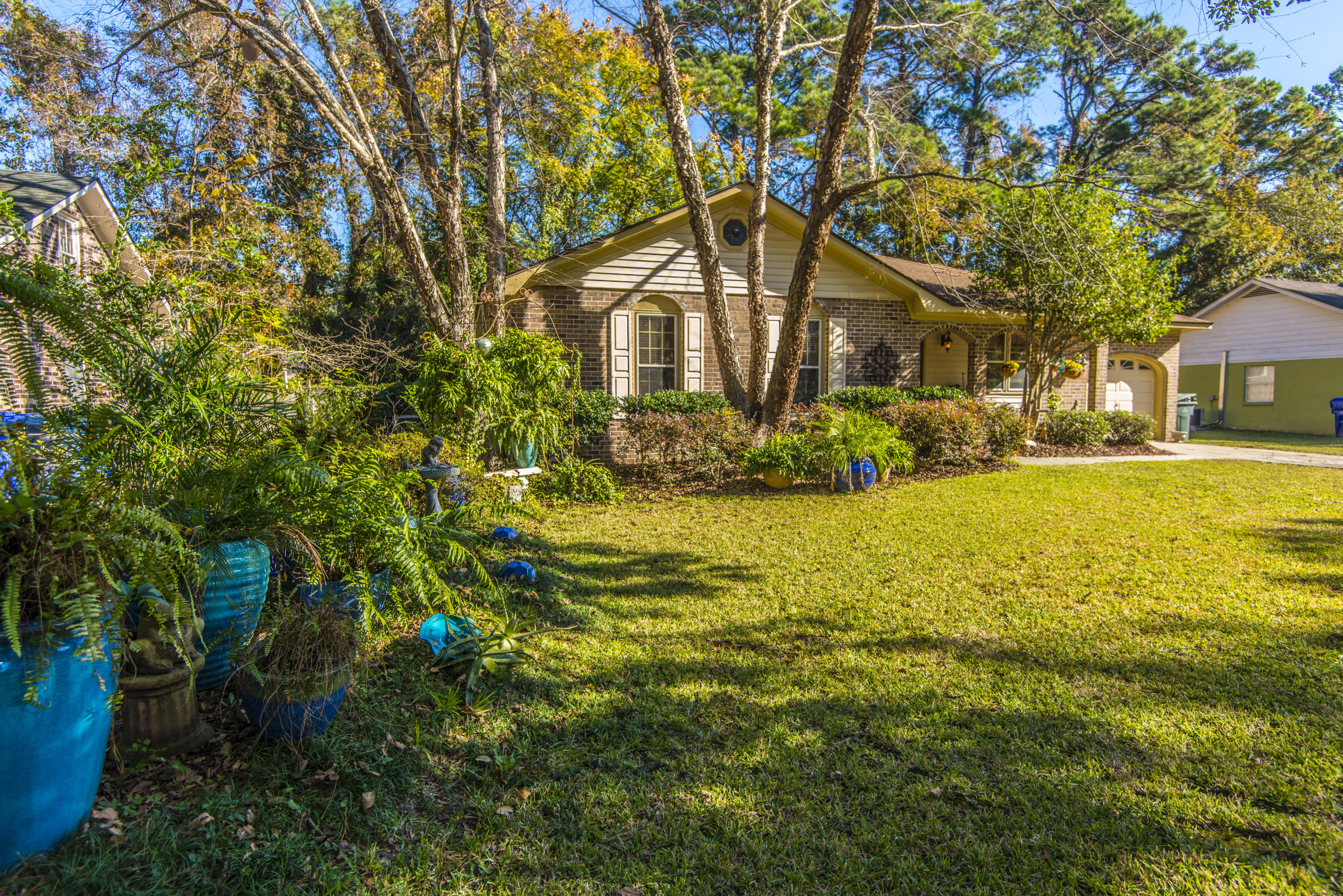 2888 Ashley River Road Charleston, Sc 29414