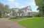 1756 Greenspoint Court, Mount Pleasant, SC 29466