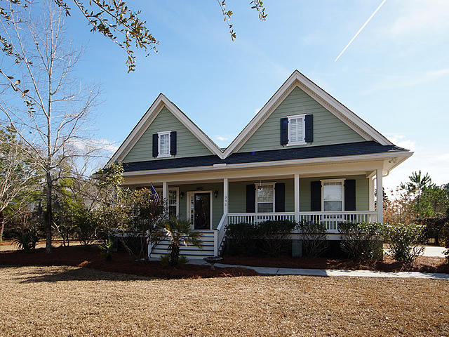 335 Commonwealth Road Mount Pleasant, Sc 29466