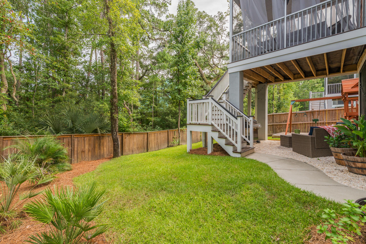 Retreat at Beresford Homes For Sale - 489 Sanders Farm, Charleston, SC - 7