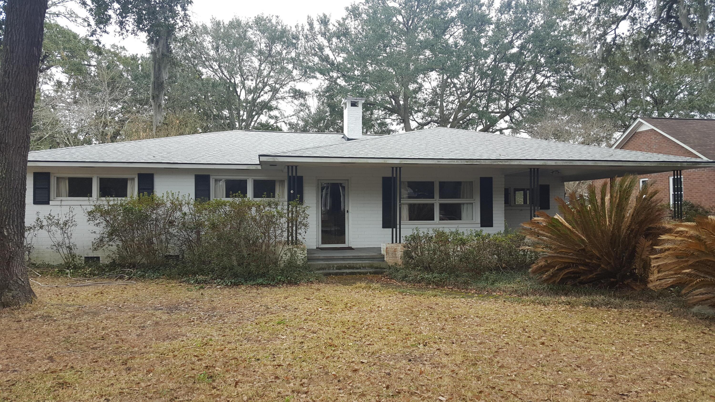 1425 Cecilia Drive Charleston, SC 29407