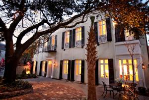 42 Meeting Street, Charleston, SC 29401