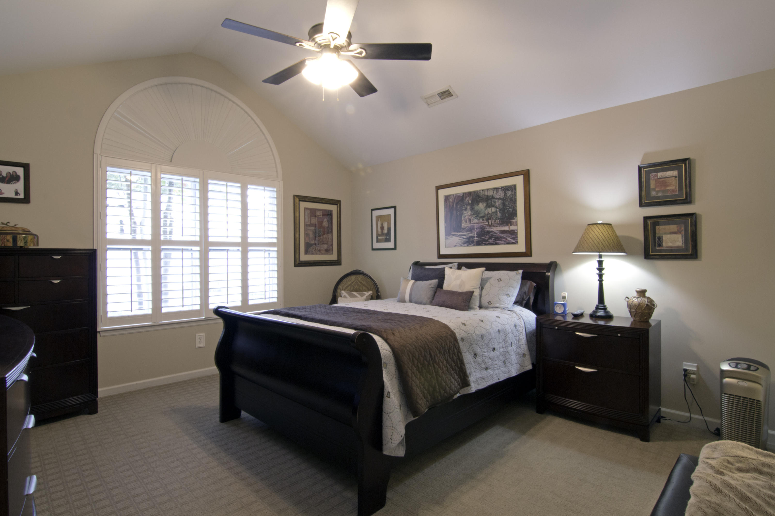 Villas at Charleston Park Homes For Sale - 8800 Dorchester, North Charleston, SC - 0