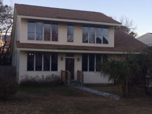 509 Carolina Boulevard, Isle of Palms, SC 29451