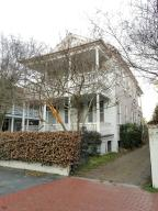 236 Rutledge Avenue, Charleston, SC 29403