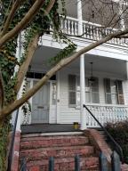 236 Rutledge Avenue, Charleston, SC 29403