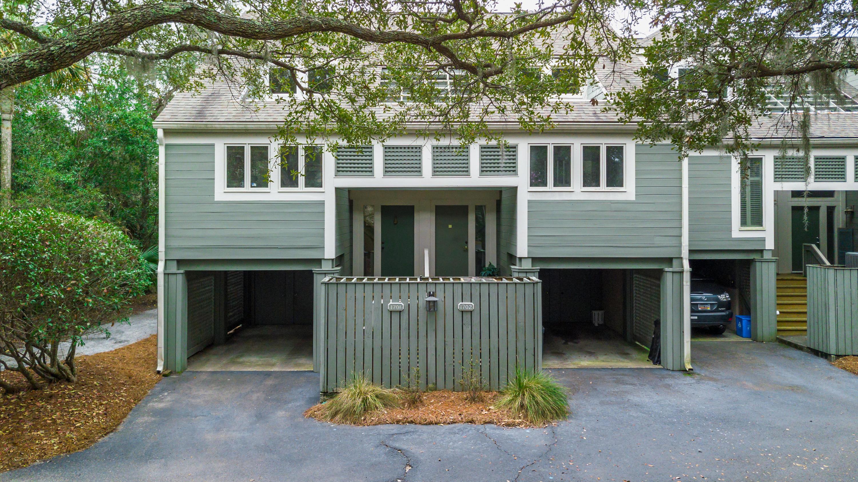 Seabrook Island Homes For Sale - 1701 Live Oak, Seabrook Island, SC - 29