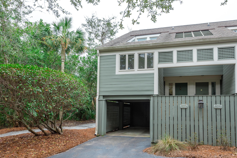Seabrook Island Homes For Sale - 1701 Live Oak, Seabrook Island, SC - 28