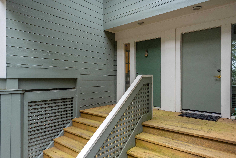 Seabrook Island Homes For Sale - 1701 Live Oak, Seabrook Island, SC - 27