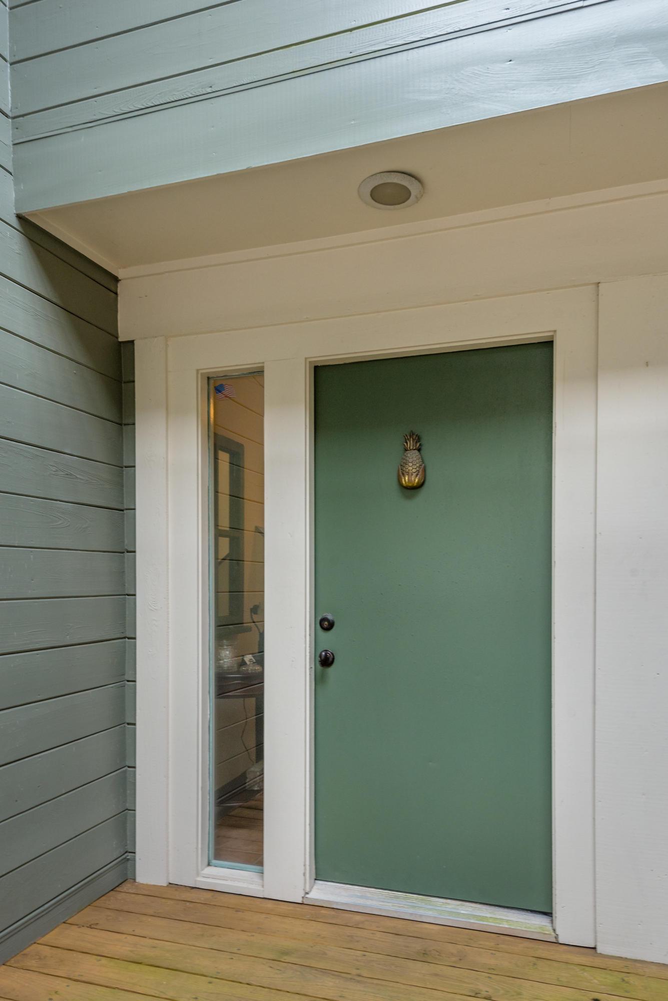 Seabrook Island Homes For Sale - 1701 Live Oak, Seabrook Island, SC - 26