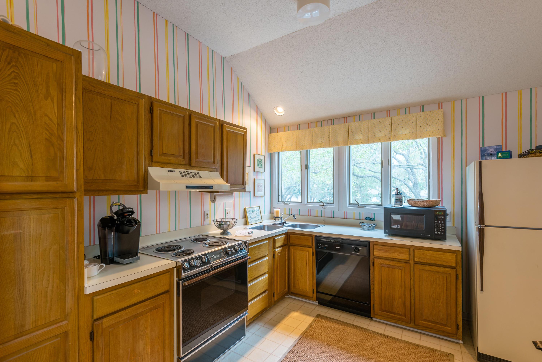 Seabrook Island Homes For Sale - 1701 Live Oak, Seabrook Island, SC - 22