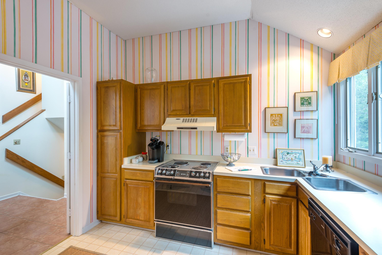 Seabrook Island Homes For Sale - 1701 Live Oak, Seabrook Island, SC - 23