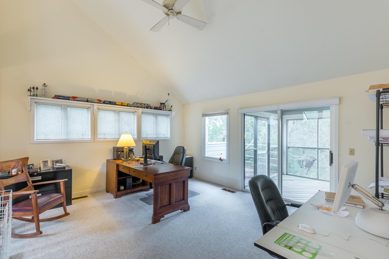 Seabrook Island Homes For Sale - 1701 Live Oak, Seabrook Island, SC - 21
