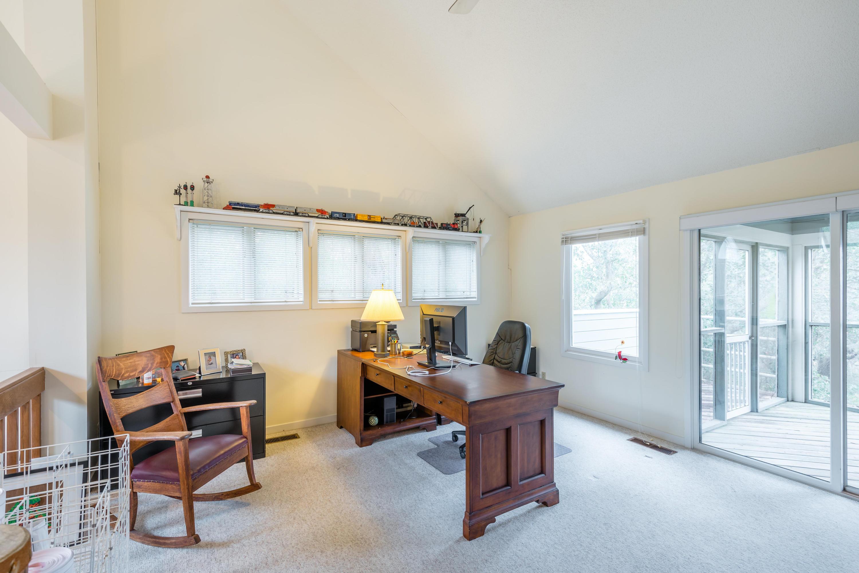 Seabrook Island Homes For Sale - 1701 Live Oak, Seabrook Island, SC - 20