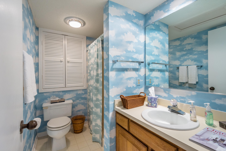 Seabrook Island Homes For Sale - 1701 Live Oak, Seabrook Island, SC - 19