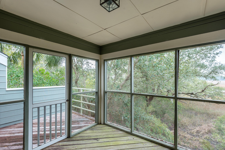 Seabrook Island Homes For Sale - 1701 Live Oak, Seabrook Island, SC - 18