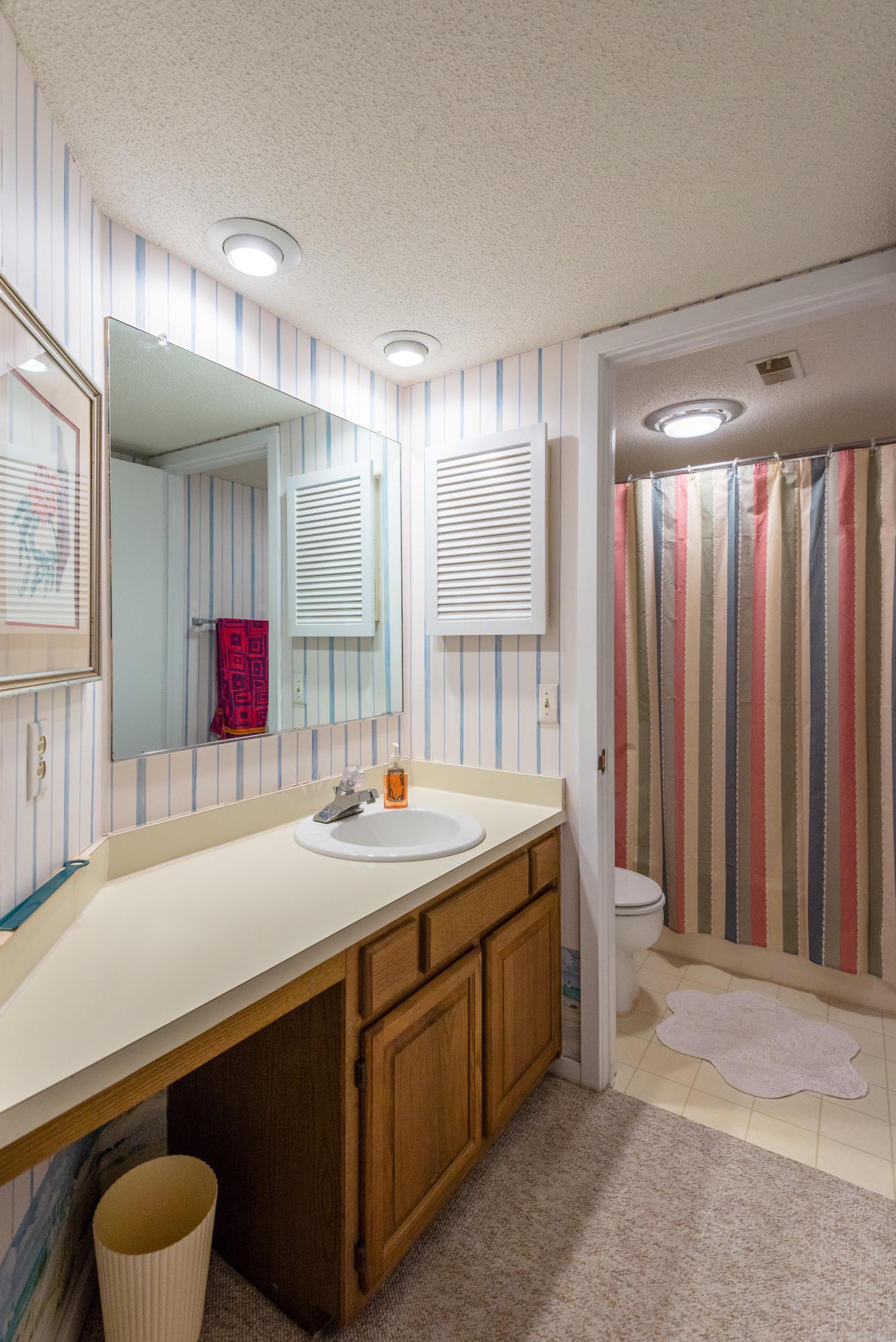 Seabrook Island Homes For Sale - 1701 Live Oak, Seabrook Island, SC - 15