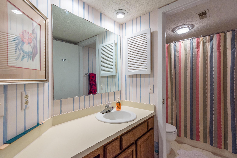 Seabrook Island Homes For Sale - 1701 Live Oak, Seabrook Island, SC - 14