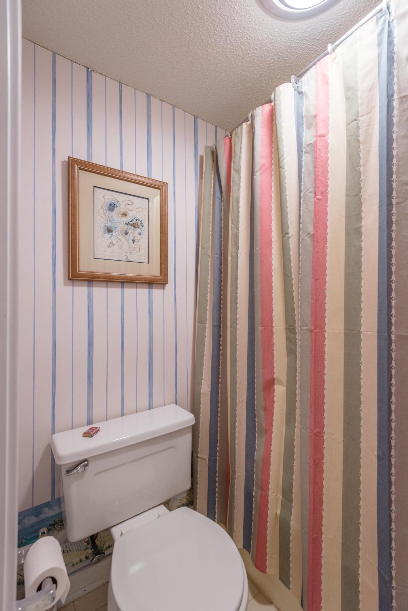 Seabrook Island Homes For Sale - 1701 Live Oak, Seabrook Island, SC - 13