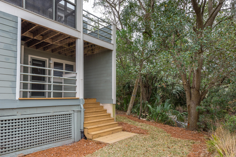 Seabrook Island Homes For Sale - 1701 Live Oak, Seabrook Island, SC - 12