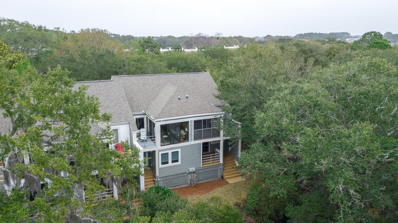 Seabrook Island Homes For Sale - 1701 Live Oak, Seabrook Island, SC - 9