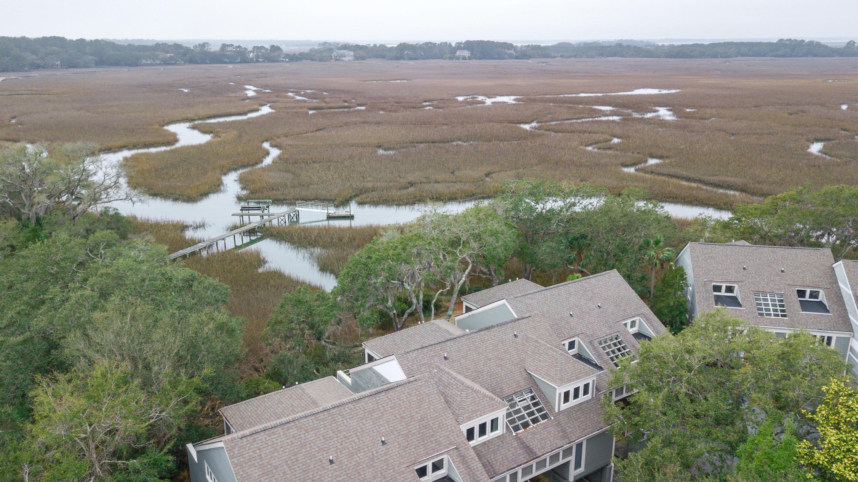 Seabrook Island Homes For Sale - 1701 Live Oak, Seabrook Island, SC - 30