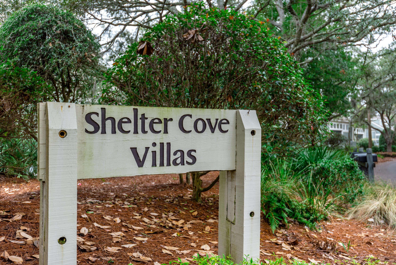 Seabrook Island Homes For Sale - 1701 Live Oak, Seabrook Island, SC - 5